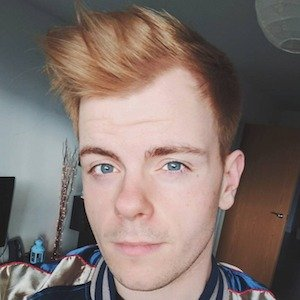 Niki Albon Real Phone Number Whatsapp