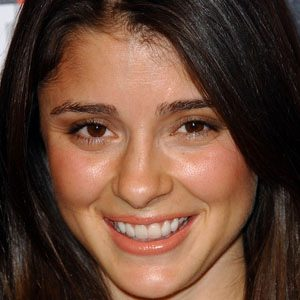 Shiri Appleby Real Phone Number Whatsapp