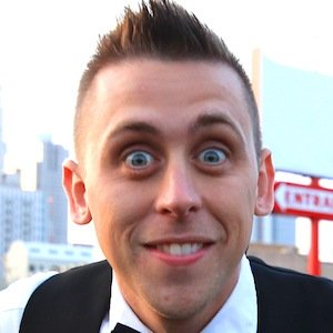 Roman Atwood Real Phone Number Whatsapp