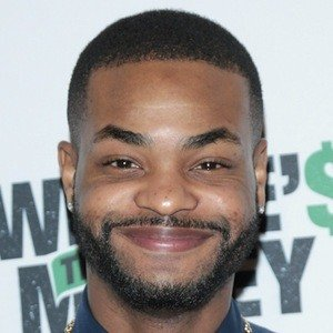 King Bach Real Phone Number Whatsapp