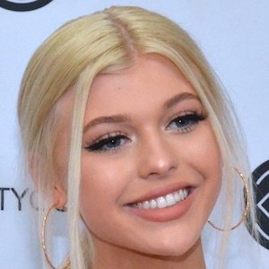 Loren Gray Real Phone Number Whatsapp