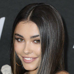 Madison Beer Real Phone Number Whatsapp