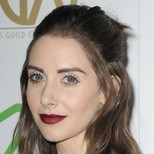 Alison Brie Real Phone Number Whatsapp