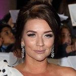 Candice Brown Real Phone Number Whatsapp