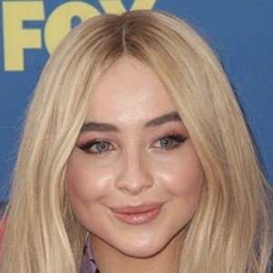 Sabrina Carpenter Real Phone Number Whatsapp