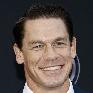 John Cena Real Phone Number Whatsapp