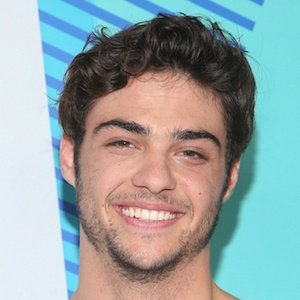 Noah Centineo Real Phone Number Whatsapp