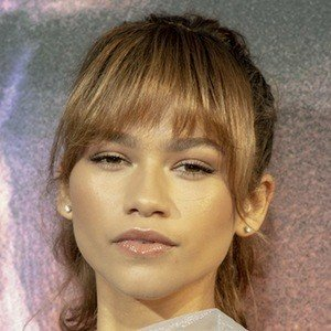 Zendaya Real Phone Number Whatsapp