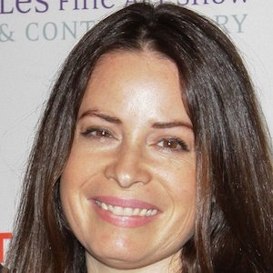Holly Marie Combs Real Phone Number Whatsapp