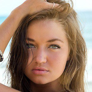 Erika Costell Real Phone Number Whatsapp