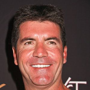Simon Cowell Real Phone Number Whatsapp