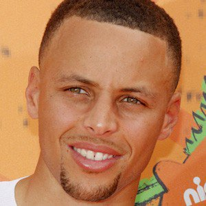 Stephen Curry Real Phone Number Whatsapp