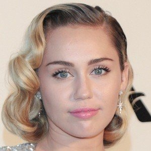 Miley Cyrus Real Phone Number Whatsapp