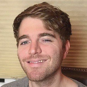 Shane Dawson Real Phone Number Whatsapp