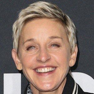 Ellen DeGeneres Real Phone Number Whatsapp