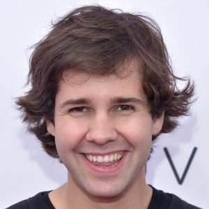 David Dobrik Real Phone Number Whatsapp