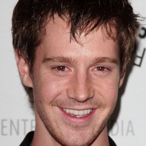 Jason Dohring Real Phone Number Whatsapp