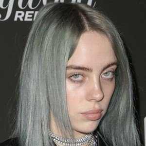 Billie Eilish Real Phone Number Whatsapp