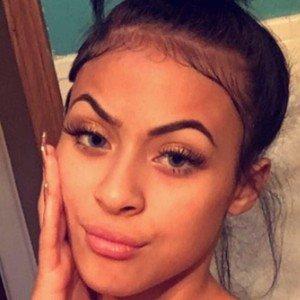 Kaylina Eileen Garcia Real Phone Number Whatsapp