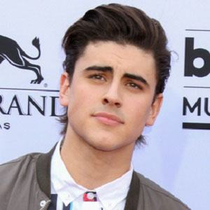 Jack Gilinsky Real Phone Number Whatsapp