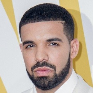 Drake Real Phone Number Whatsapp