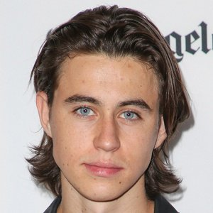 Nash Grier Real Phone Number Whatsapp