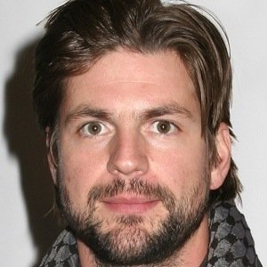 Gale Harold Real Phone Number Whatsapp