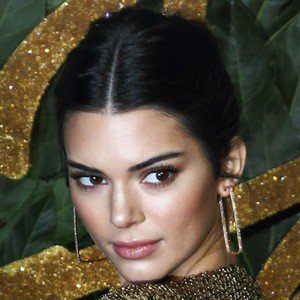 Kendall Jenner Real Phone Number Whatsapp