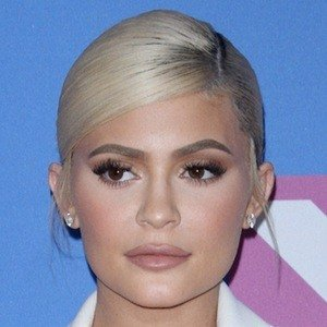 Kylie Jenner Real Phone Number Whatsapp