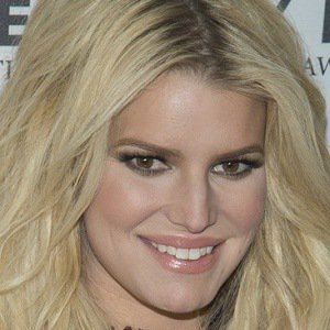 Jessica Simpson Real Phone Number