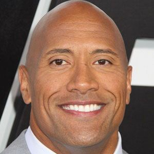 Dwayne Johnson Real Phone Number Whatsapp