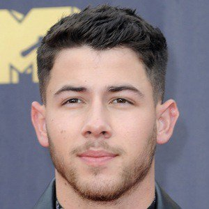 Nick Jonas Real Phone Number Whatsapp