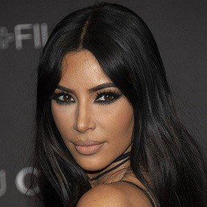 Kim Kardashian Real Phone Number Whatsapp