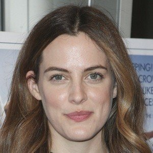 Riley Keough Real Phone Number Whatsapp