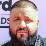 DJ Khaled Real Phone Number Whatsapp