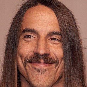Anthony Kiedis Real Phone Number Whatsapp