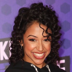 Liza Koshy Real Phone Number Whatsapp