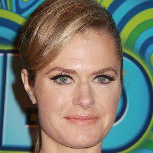 Maggie Lawson Real Phone Number Whatsapp