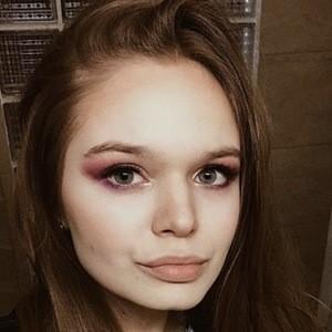 Karolina Leszkiewicz Real Phone Number Whatsapp