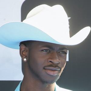 Lil Nas X Real Phone Number Whatsapp