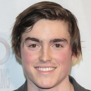 Spencer List Real Phone Number Whatsapp