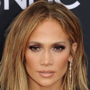 Jennifer Lopez Real Phone Number Whatsapp