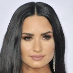 Demi Lovato Real Phone Number Whatsapp