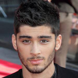 Zayn Malik Real Phone Number Whatsapp