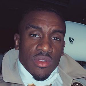 Bugzy Malone Real Phone Number Whatsapp