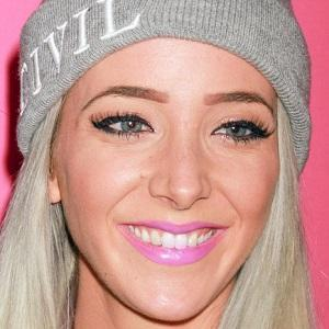 Jenna Marbles Real Phone Number Whatsapp