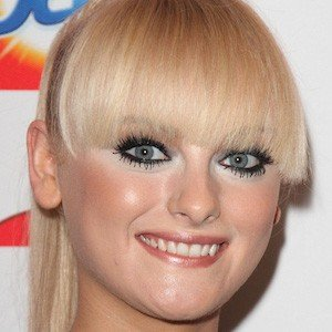 Katie McGlynn Real Phone Number Whatsapp
