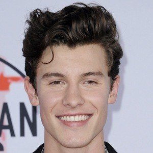Shawn Mendes Real Phone Number Whatsapp