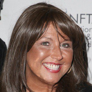 Abby Lee Miller Real Phone Number Whatsapp