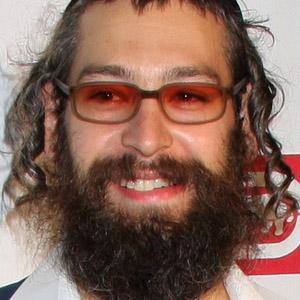 Matisyahu Real Phone Number Whatsapp